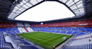 Emirates and Olympique Lyonnais announce new Partnership!