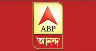 ABP Ananda VIDEO: ATK Mohun Bagan keeps traditional logo & jersey!