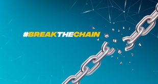 More than 50 icons pledge support to AFC's #BreakTheChain in less than 48 hours!