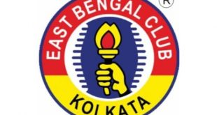 XtraTime VIDEO: East Bengal hand Maidan greenkeepers supplies!