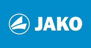 JAKO starts aid campaign for amateur clubs in Germany!