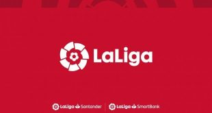 RFEF's Competition Committee rearrange postponed LaLiga 2 match!