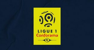 LFP sets dates for Ligue 1 & Ligue 2's 2020/21 season!
