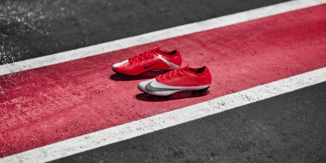 Nike Magista Elite OIS Group
