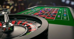 Is it legal to play casino online in India?