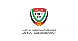 UAE FA launches 'Our Championship is Your Safety' campaign amid COVID-19 pandemic!