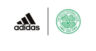Celtic Glasgow announce new five-year partnership with adidas!