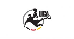 Germany's 3.Liga to resume play on May 30!