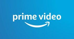Amazon Prime Video is broadcasting more Bundesliga games live!
