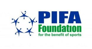 Häfele PIFA Webinar 1-2: FIFA's perspective on World and Indian Football!