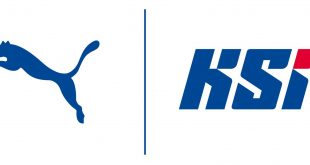 PUMA signs long-term partnership with the FA of Iceland!