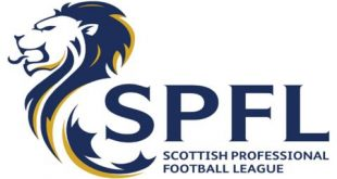 Scottish Premiership is scheduled to resume in August!