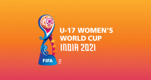 AIFF & LOC Statement on the decision to appoint India host of 2022 FIFA U-17 Women's World Cup!