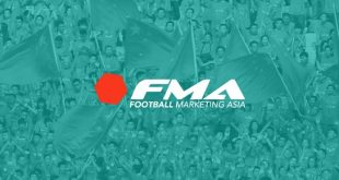 DDMC Fortis is now Football Marketing Asia!