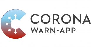 DFL & DFB support launch of 'Corona-Warn-App' in Germany!