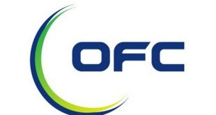 Oceania Football Confederation announces funding increases!