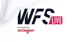 FIFA president Gianni Infantino to address the aftermath of COVID-19 at WFS Live!