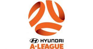 Australia's A-League 2019-20 season to restart Friday, July 17!