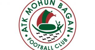 Edu Garcia extends ATK Mohun Bagan contract until 2022!