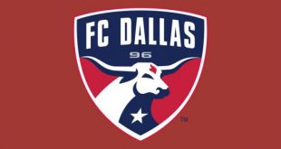 FC Dallas withdrawn from MLS is Back Tournament!
