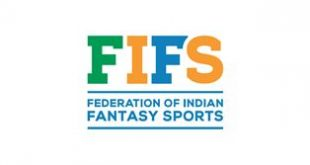 GamePlan 2020 – India's annual Fantasy Sports conference goes Virtual!