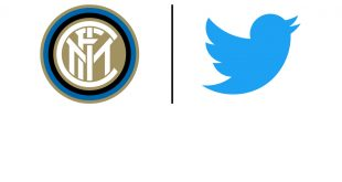 Twitter launches premium content partnership with Inter Milan!