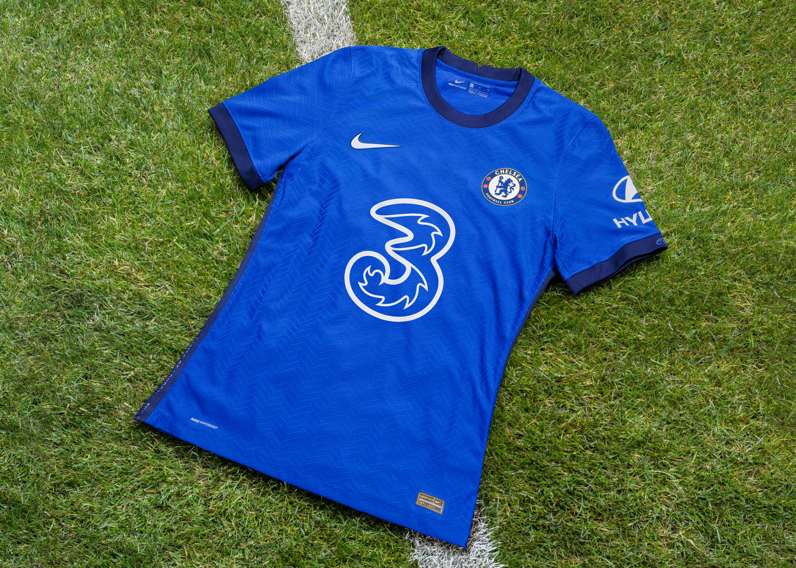 Chelsea Fc Sign Brazil Legend Thiago Silva From Psg