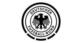 Germany Juniors in Pot 2 for Olympics football draw!