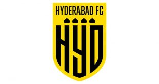 Hyderabad FC launch rebranded identity with new crest!
