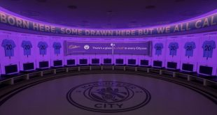 Manchester City announce regional partnership with Cadbury!