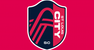 MLS expansion club St. Louis City SC unveils name, crest & colors!