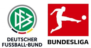 DFB & DFL launch Management in Professional Football course with 14 participants!