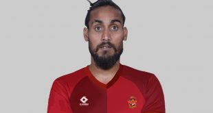 Deepak Devrani: Main reason to choose Gokulam Kerala FC is the club values club!