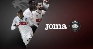 Joma & ACCS Futsal make public their sponsoring agreement!