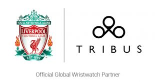 Liverpool FC & TRIBUS announce new global partnership!