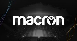 Macron kits 21 clubs across European football competitions!