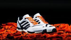 adidas zx 510