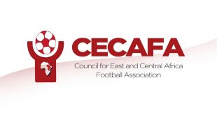 CECAFA U-20 and U-17 AFCON qualifiers draw done!