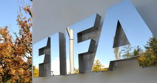 Trinidad & Tobago Court of Appeal rules in favour of FIFA!