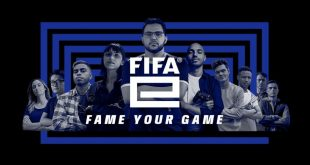 FIFAe tournament season kicks off with new structure & total prize money of USD 4.35 million!