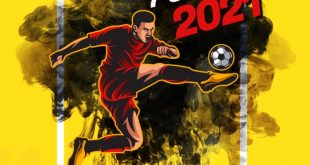 Goa 7's 2021 – Amateur Football Festival!