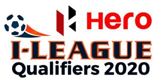 I-League Qualifiers: ARA FC 1-1 Garhwal FC – Goals & Highlights!