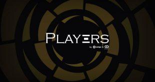 LaLiga & El Club del Deportista launch Players, a trailblazing app for footballers!