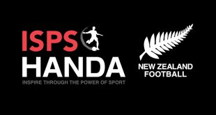 New Zealand Football release national league draws!