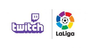 LaLiga is the first European sports league to join Twitch!