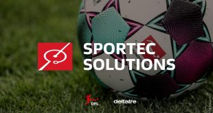 DFL & Deltatre continue to build on partnership – joint subsidiary Sportec Solutions takes global focus!
