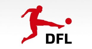 Germany's DFL awards funding to 103 amateur clubs below 3.Liga!