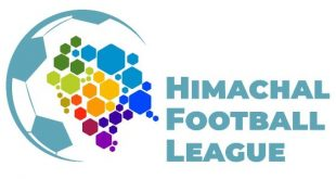 HPFA's Himachal Football League to kick-off action after eight months!