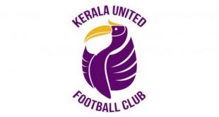 United World Group acquire Calicut Quartz FC & rename it Kerala United FC!