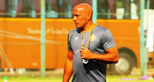 RG Punjab FC coach Curtis Fleming: We want to be competitive & make everyone proud!
